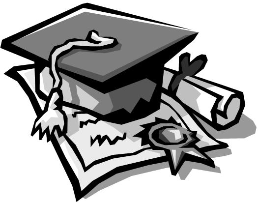 Online doctoral degree in education