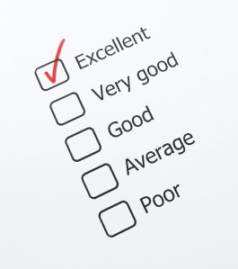 10 Keys to Effective Student Employee Evaluations